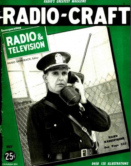 1942MayRadioCraft1