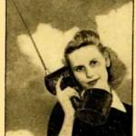 1942MayRadioCraft2