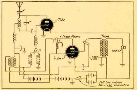 1942MayRadioCraftSchematic