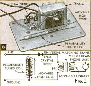 1947JunePM2