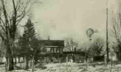 1917JulyElectExp