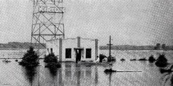 1942June15BC