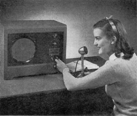 1942JuneNationalRadioNews