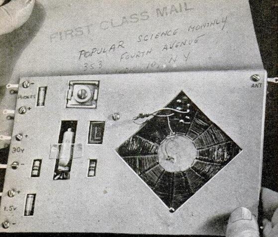 1947JunePS