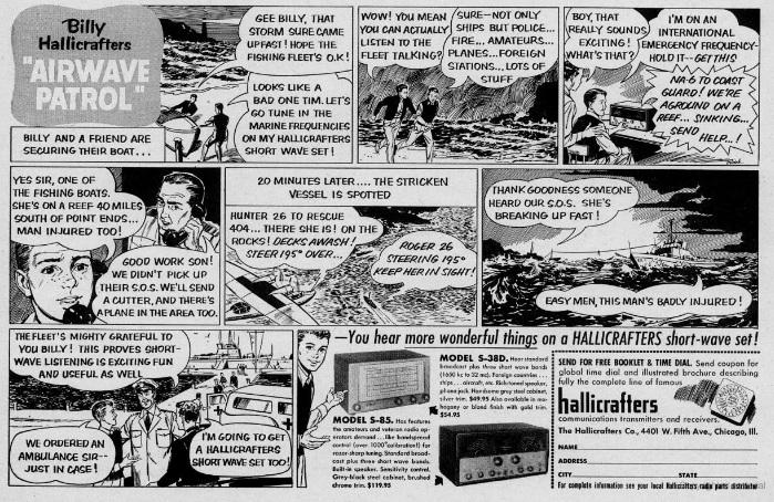 1957JuneBLHallicraftersAd