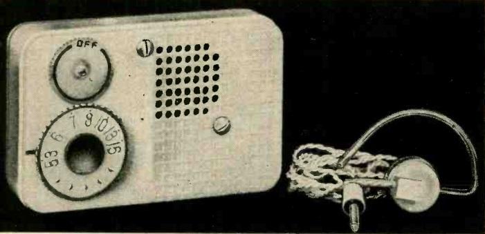 1957JuneRadioElec