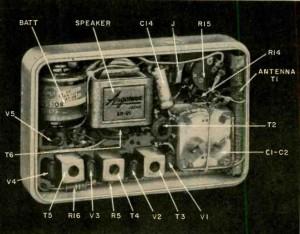 1957JuneRadioElec2