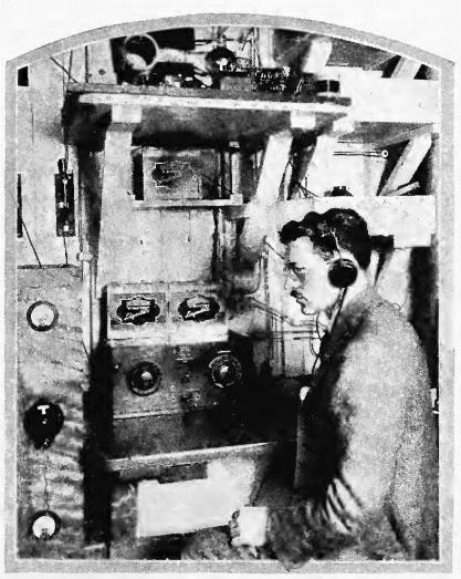 19527JulyRadioDigest