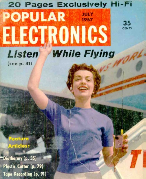 Aviation history | OneTubeRadio com