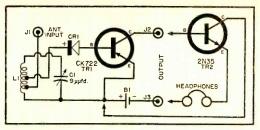 1967JulPESchematic