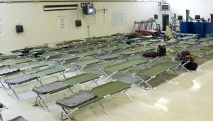 FEMA photo.