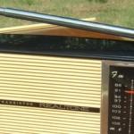 AMRadioPicFromDotGov