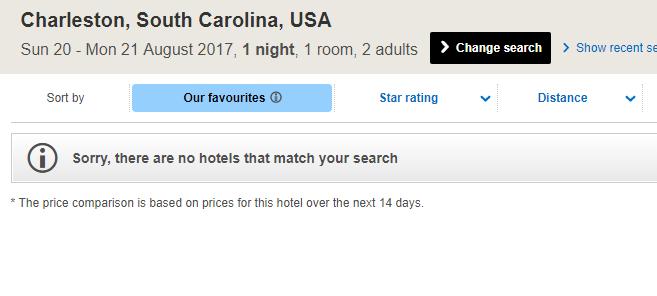 CharlestonHotel