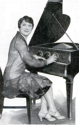 1927AugPM1