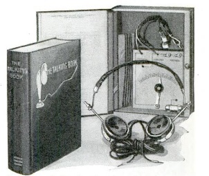 1927AugPM2