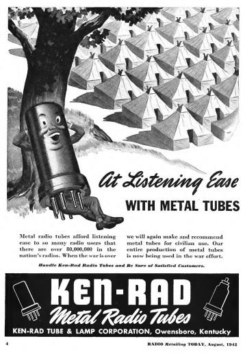 1942AugRadioRetailing