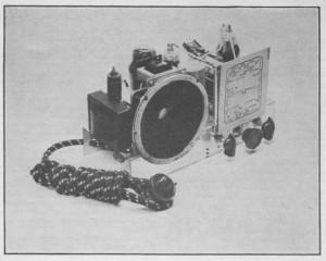 1947AugRadioConstructor1