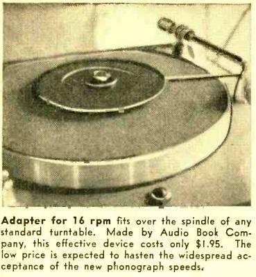 1957AugPE2