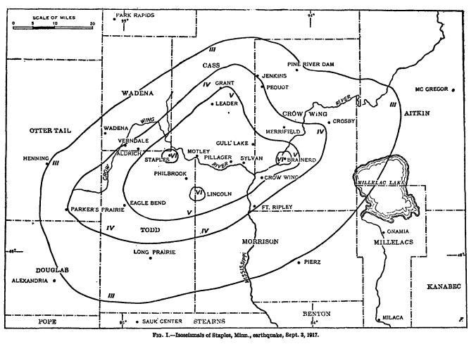 1917MNEarthquake