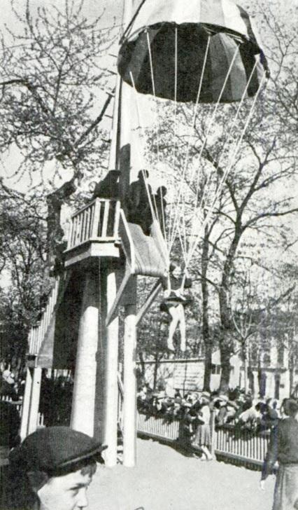1937OctPM