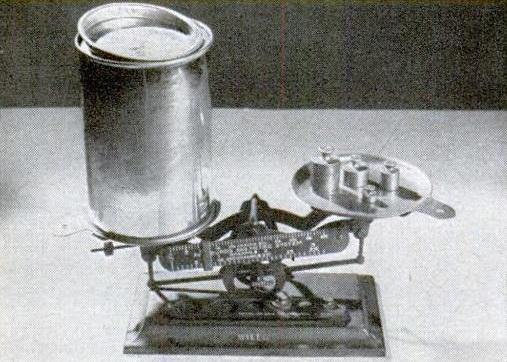 1937OctPS2