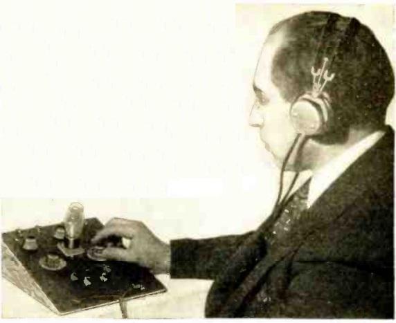 1937SeptSWTV