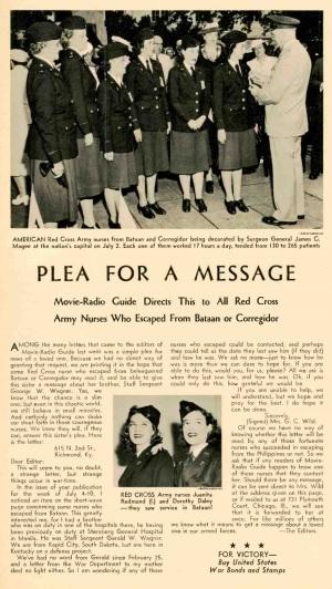 1942Aug8RadioGuide