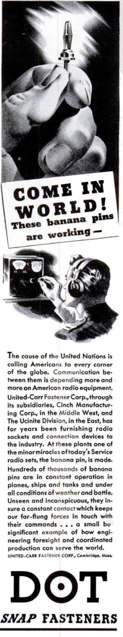 1942Oct12Life
