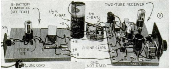 1942SepPM3