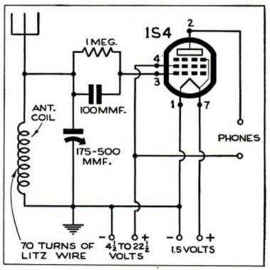 stereo speaker cover boat speaker covers wiring diagram