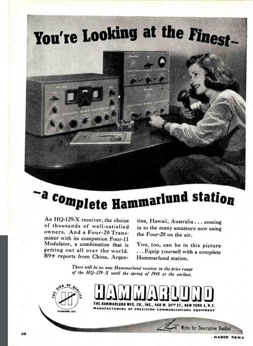 1947OctRadioNews