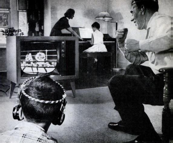 1957OctPS1