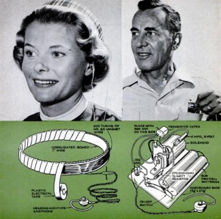 1957OctPSReceivers