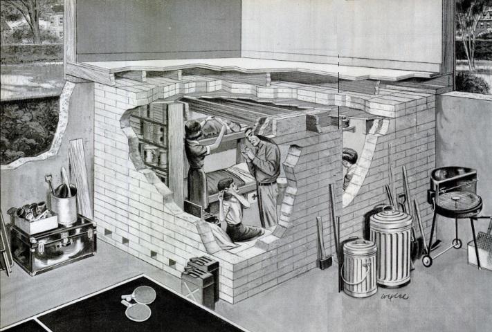 1961SeptLife1
