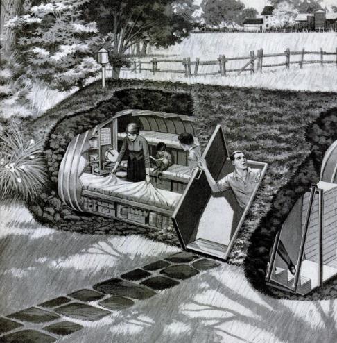 1961SeptLife2