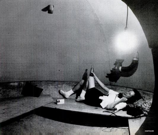 1961SeptLife4