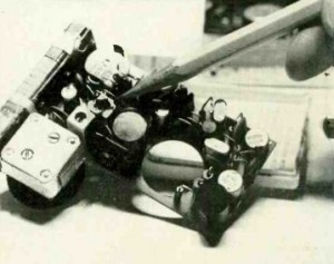 1967SepRadioElectronics