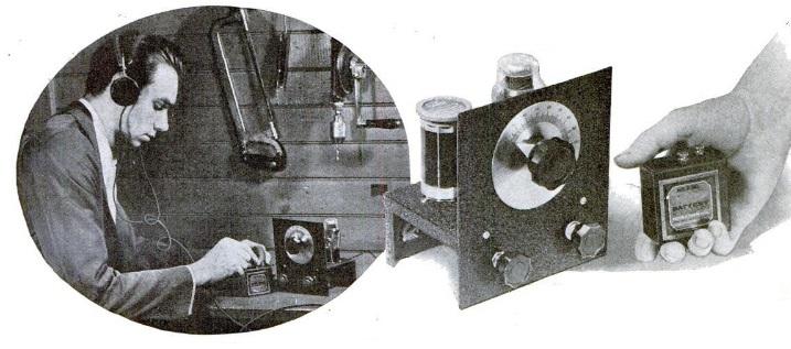 1937OctPS1