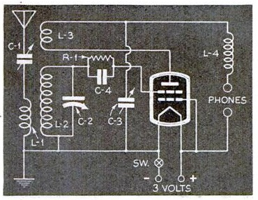 1937OctPSSchematic