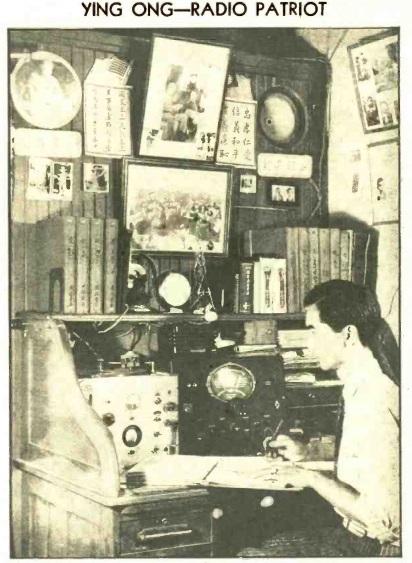 1942NovRadioCraft