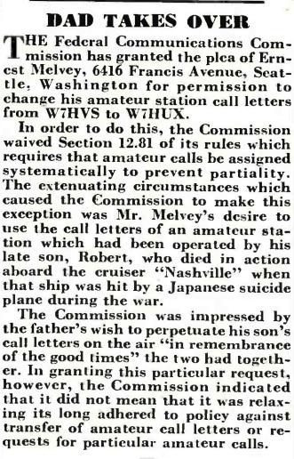 1942OctRadioNews