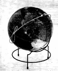 1957DecQST