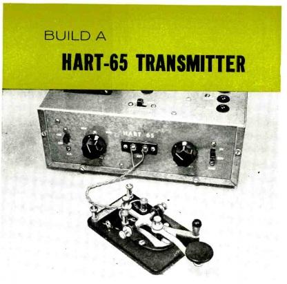 1967OctPEHart65