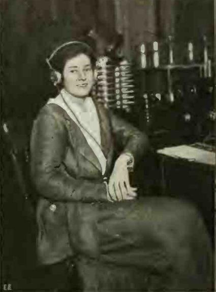 1917NovElecExp
