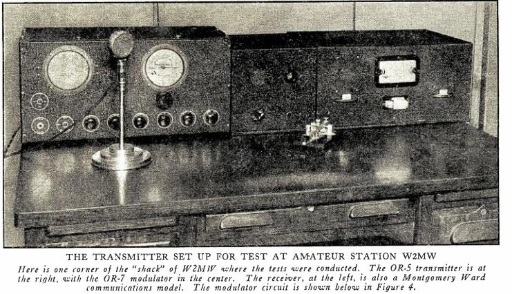 1937NovRadioNews