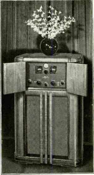 1937NovRadioWorld