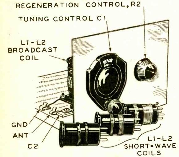 1942DecemberRadioCraft0