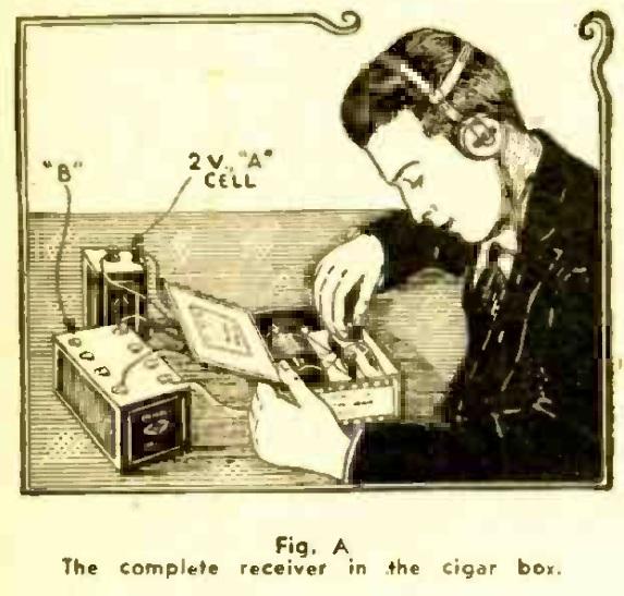 1942DecemberRadioCraft1