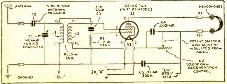 1942DecemberRadioCraft3