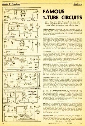 1942DecemberRadioCraft5